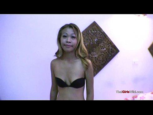 Mature asian thai hooker
