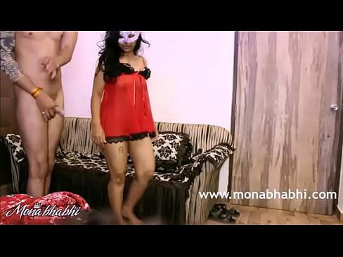 bhabhi indian amateur sex xxx porn video 480p