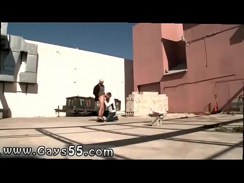 College sex roof