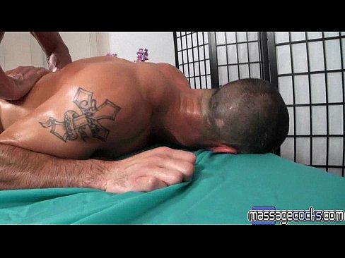 massagecocks nikko fucked hard