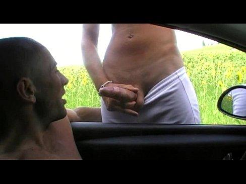 xvideos gay spanish videos desexo
