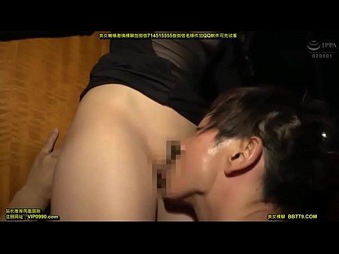 XVIDEO 巨乳デリヘル嬢のお姉さんとハメ撮りセックス