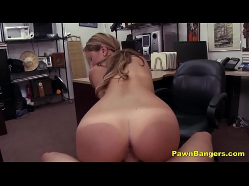 Lovely Camel Toe Pussy Teen Sucks And Fucks For CashXXX Sex Videos 3gp