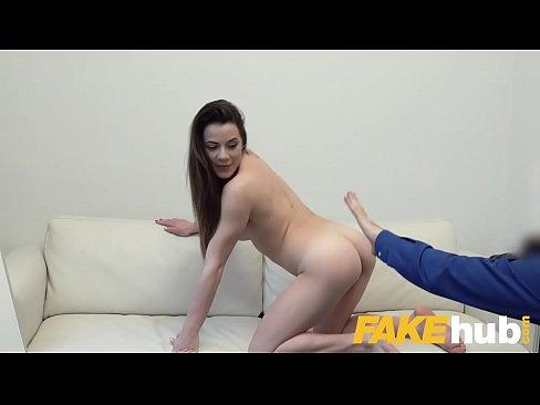 Vimeo japanski seks