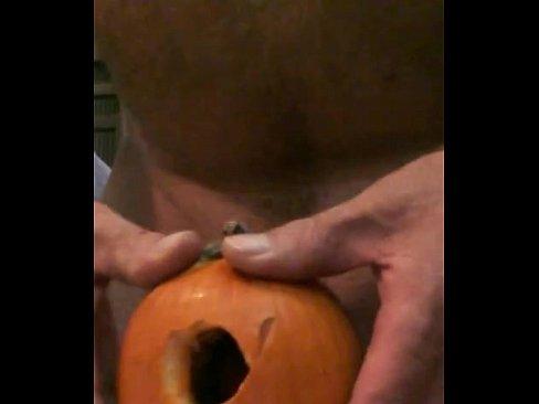 Pumpkin's Thumb