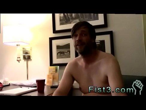 Gay password videos
