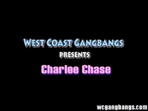 charlee2 gangbang
