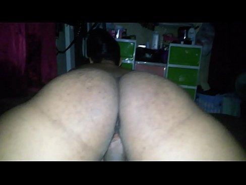 20150227 014735 xnxx indian porn videos
