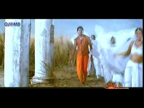 Anjali Tamil Actress hot Navel's Thumb