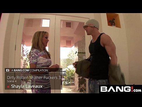 cover video bang com slutty submissive stepmoms