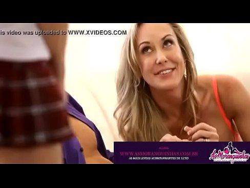 sortudo comeu duas | www.asmoranguinhas.com.br