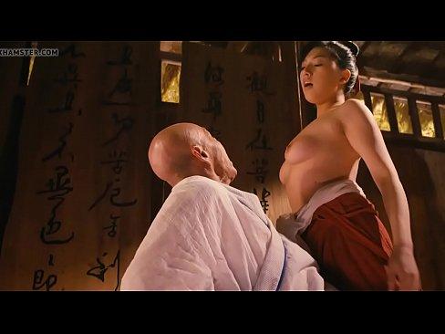 porn sex and zen