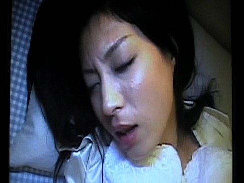 <熟女動画>西条麗