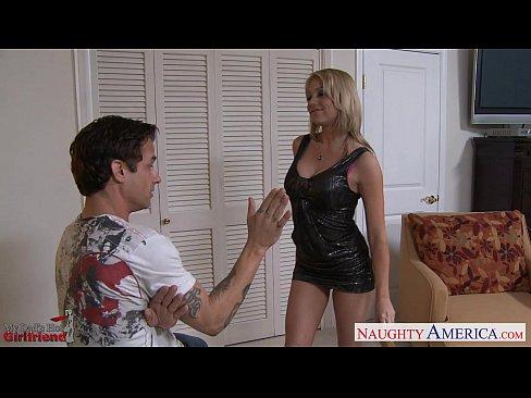 Подруга жены русское порно видео