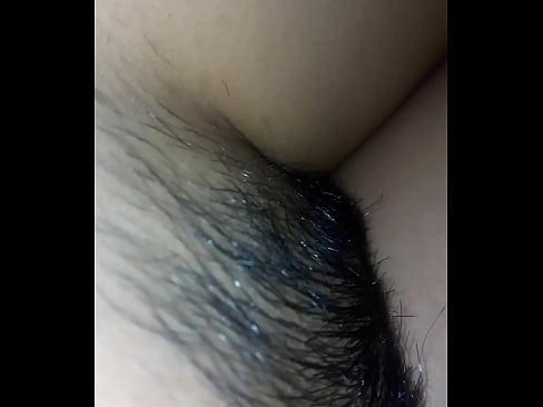 Joe jonas sex tape