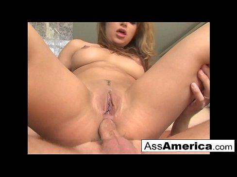 clip sativa rose Anal movie