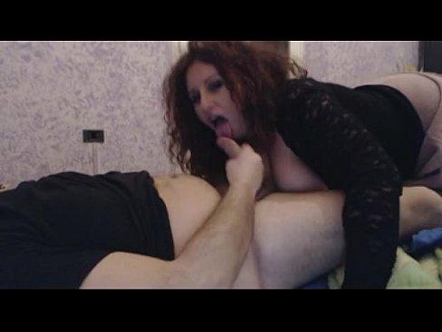 Porno sex change women