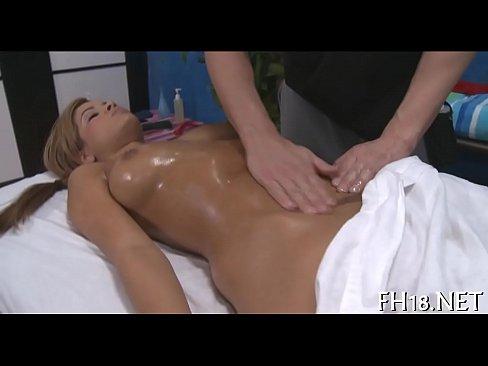 Erotic massage movie scenes's Thumb