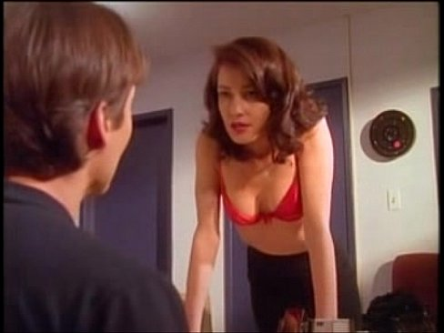 Softcore porn movies from 1997