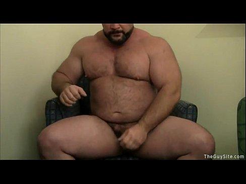 Bear porn com