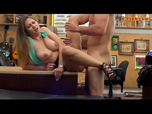 Cumshot full length videos