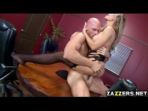 Jane seymour fuck and sex