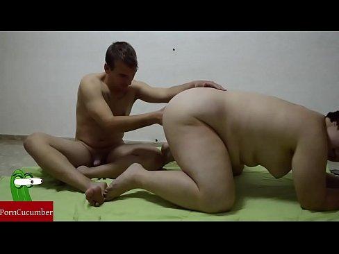Buty pussy myanmar