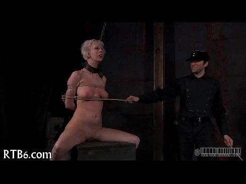 Erotic Otk Spank Wife