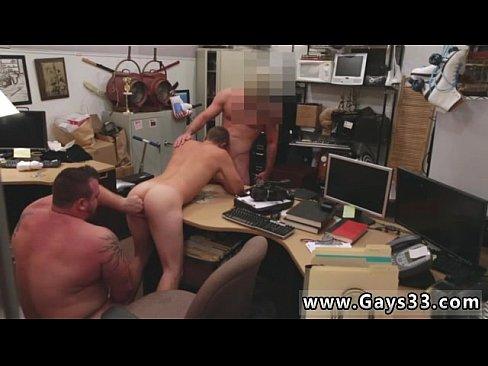 Sexy nude wimen all horny sex