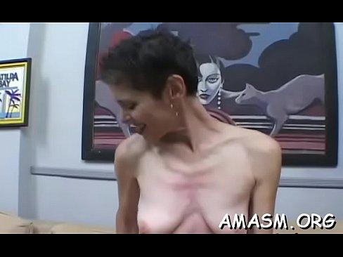máma porno amatuer
