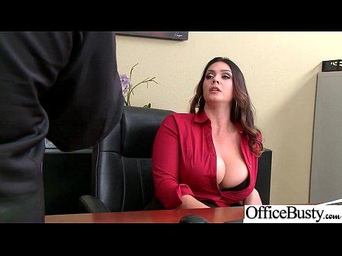 Big Tits Videoscom