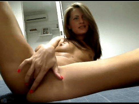 Sexycam