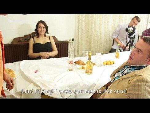 folladas de maduras videos de intercambios de parejas
