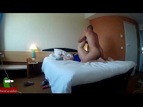 Big asty Penis Schwarz lebibian Pornos
