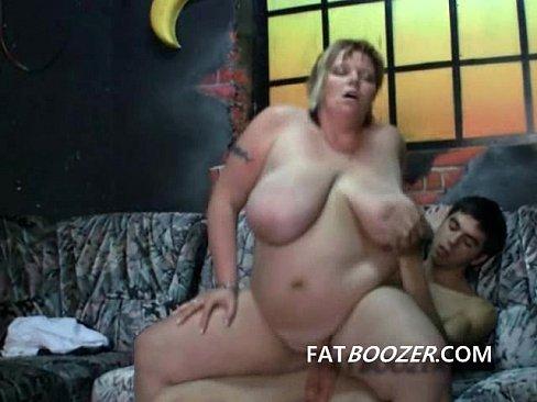 Fat bbw sex pic