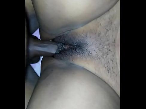 porno-pokazivaet-na-sebe-stroenie-pizdi