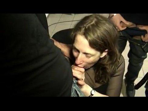 baisee devant mon mari perpignan
