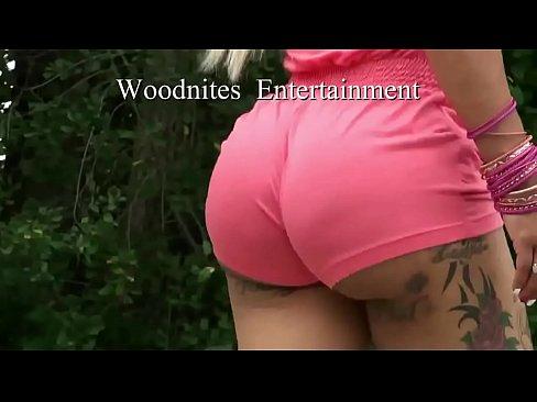 The body xxx xvideos