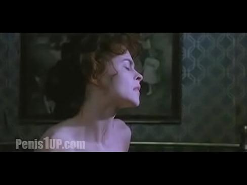 Hot nude mature lesbians