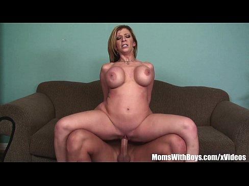 jay Free sarah porn online phat