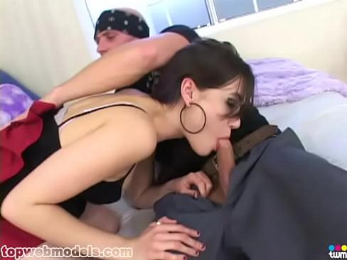 Sex swing dealers
