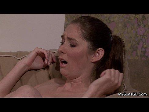 хороший смотреть фильм онлайн порно вампир соглашусь вашей