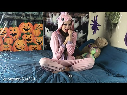cover video ddlg baby girls first dildo experience