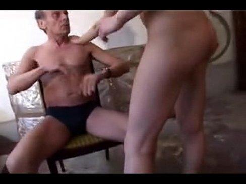 oral sex semen