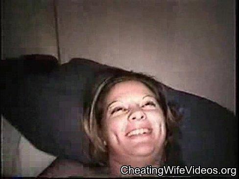 Horny Milf Wife fucked by her husband's best friendXXX Sex Videos 3gp