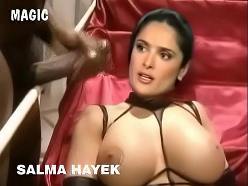 Brazilian Bum Bum Girls Nude