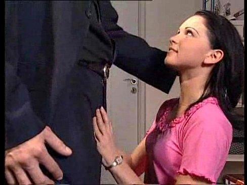 christina bella free anal sex clips