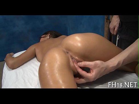 Xvideos amateur femdom