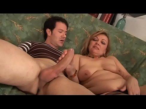 Порно фильм milf chronicles 4 онлайн