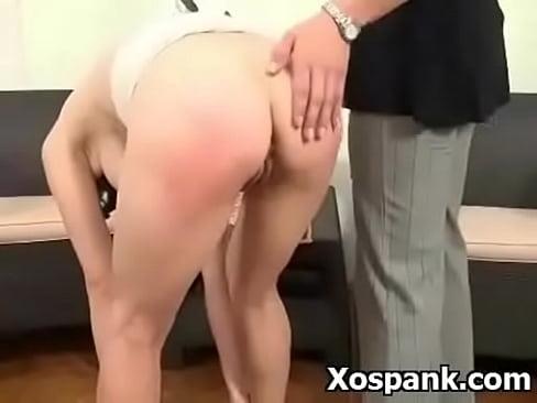 Negro girl doing anal